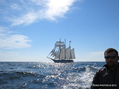 20130803-schooner-mystic-block-island-trip-dp-photo-013