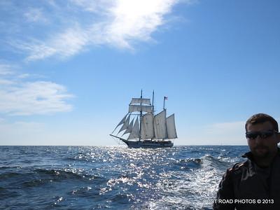 20130803-schooner-mystic-block-island-trip-dp-photo-013