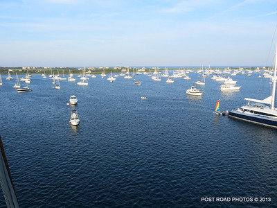 20130803-schooner-mystic-block-island-trip-dp-photo-041