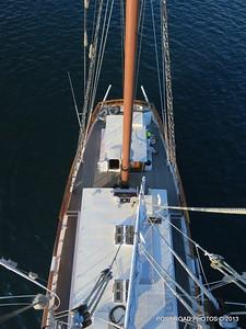 20130803-schooner-mystic-block-island-trip-dp-photo-042