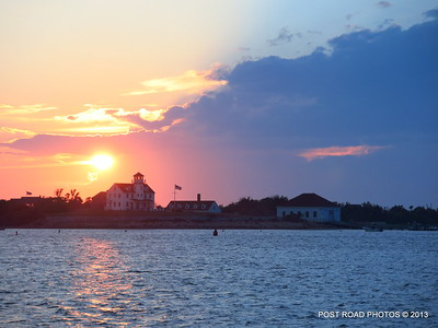 20130803-schooner-mystic-block-island-trip-dp-photo-054