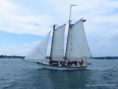 20130803-schooner-mystic-block-island-trip-dp-photo-008