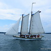 20130803-schooner-mystic-block-island-trip-dp-photo-008