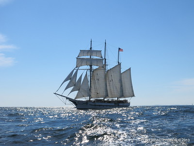20130803-schooner-mystic-block-island-trip-dp-photo-014