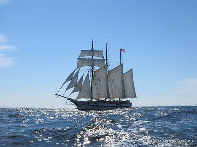20130803-schooner-mystic-block-island-trip-dp-photo-014