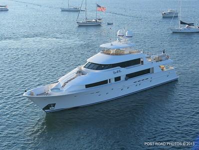20130803-schooner-mystic-block-island-trip-dp-photo-035
