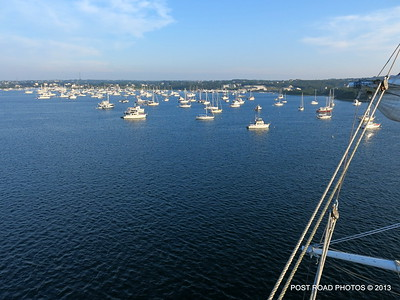 20130803-schooner-mystic-block-island-trip-dp-photo-046