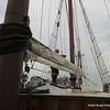 20130803-schooner-mystic-block-island-trip-dp-photo-001