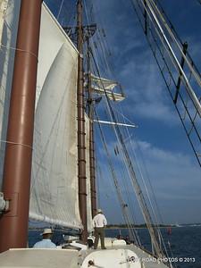 20130803-schooner-mystic-block-island-trip-dp-photo-031