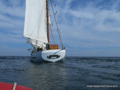 20130803-schooner-mystic-block-island-trip-dp-photo-028