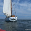 20130803-schooner-mystic-block-island-trip-dp-photo-028