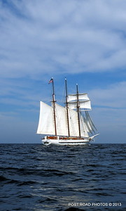 20130803-schooner-mystic-block-island-trip-dp-photo-024