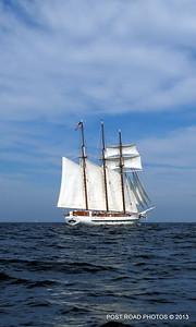 20130803-schooner-mystic-block-island-trip-dp-photo-024
