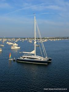 20130803-schooner-mystic-block-island-trip-dp-photo-044