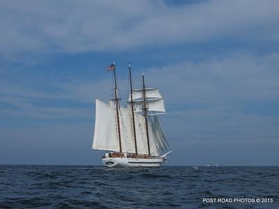 20130803-schooner-mystic-block-island-trip-dp-photo-025