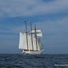 20130803-schooner-mystic-block-island-trip-dp-photo-025