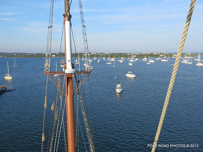 20130803-schooner-mystic-block-island-trip-dp-photo-033