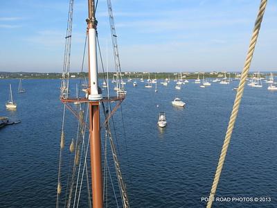 20130803-schooner-mystic-block-island-trip-dp-photo-033