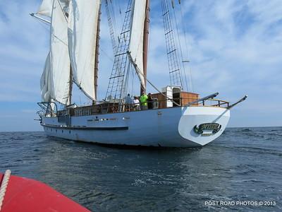 20130803-schooner-mystic-block-island-trip-dp-photo-030