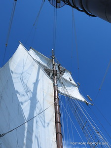 20130803-schooner-mystic-block-island-trip-dp-photo-012