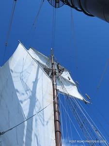 20130803-schooner-mystic-block-island-trip-dp-photo-012