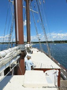 20130804-schooner-mystic-block-island-trip-dp-photo-066