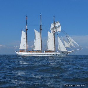20130803-schooner-mystic-block-island-trip-dp-photo-017