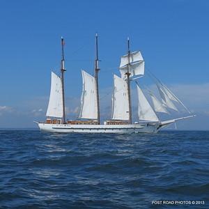 20130803-schooner-mystic-block-island-trip-dp-photo-017