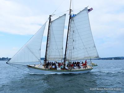 20130803-schooner-mystic-block-island-trip-dp-photo-007