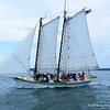20130803-schooner-mystic-block-island-trip-dp-photo-007