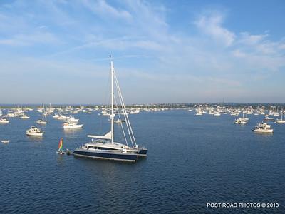 20130803-schooner-mystic-block-island-trip-dp-photo-045