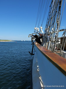 20130804-schooner-mystic-block-island-trip-dp-photo-065