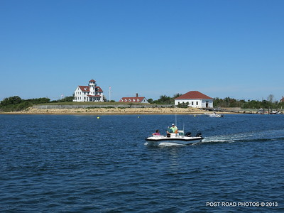 20130804-schooner-mystic-block-island-trip-dp-photo-060