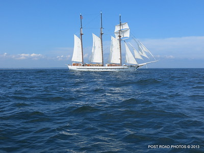 20130803-schooner-mystic-block-island-trip-dp-photo-021