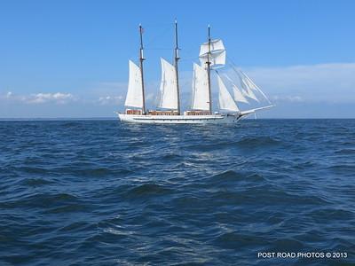 20130803-schooner-mystic-block-island-trip-dp-photo-021