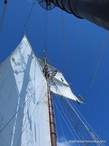 20130803-schooner-mystic-block-island-trip-dp-photo-011
