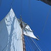 20130803-schooner-mystic-block-island-trip-dp-photo-011
