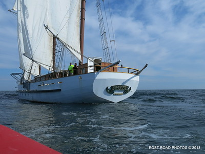 20130803-schooner-mystic-block-island-trip-dp-photo-029