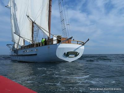 20130803-schooner-mystic-block-island-trip-dp-photo-029
