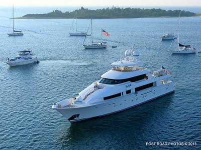 20130803-schooner-mystic-block-island-trip-dp-photo-037