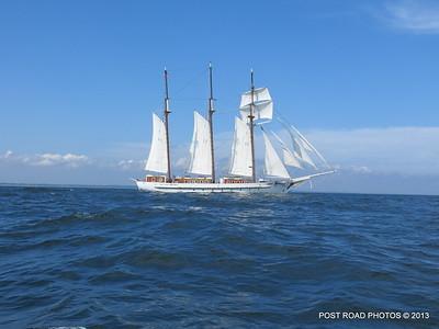 20130803-schooner-mystic-block-island-trip-dp-photo-020