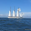 20130803-schooner-mystic-block-island-trip-dp-photo-020