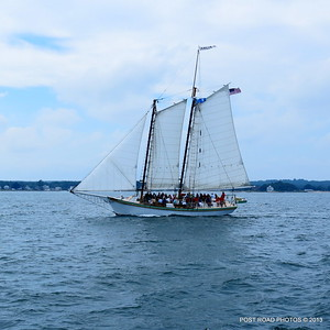 20130803-schooner-mystic-block-island-trip-dp-photo-009