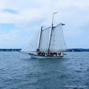 20130803-schooner-mystic-block-island-trip-dp-photo-009