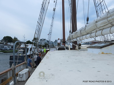 20130803-schooner-mystic-block-island-trip-dp-photo-003