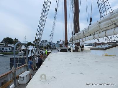 20130803-schooner-mystic-block-island-trip-dp-photo-003