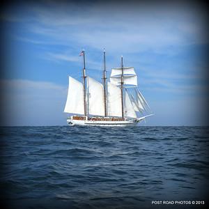 20130803-schooner-mystic-block-island-trip-dp-photo-023