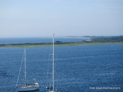 20130803-schooner-mystic-block-island-trip-dp-photo-039