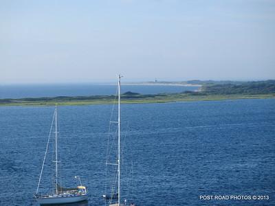 20130803-schooner-mystic-block-island-trip-dp-photo-039