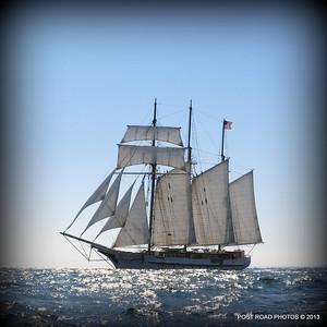 20130803-schooner-mystic-block-island-trip-dp-photo-015